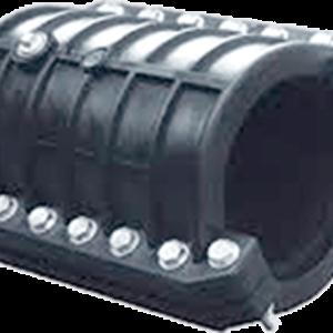 Đai sửa chữa phụ kiện ống HDPE