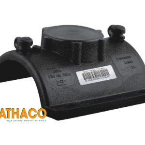 Đai sửa chữa hàn điện trở- Phụ kiện ống HDPE