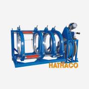 Máy hàn ống HDPE HDC630