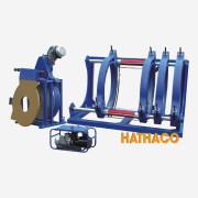 Máy hàn ống HDPE HDC800